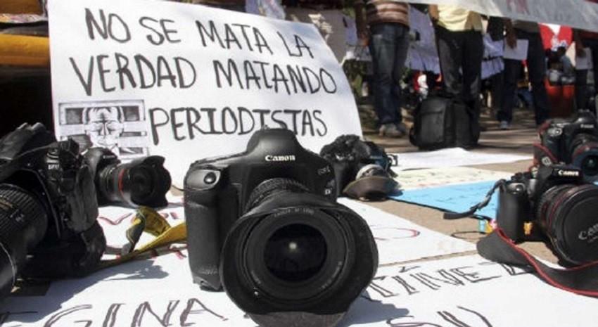 periodistas-NoseMatalaVerdad