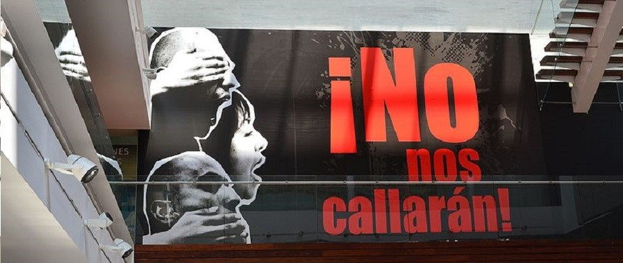 No_callaras_Las_batallas_por_la_libertad_de_expresion