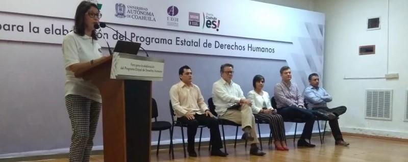 Foro-regional-Coahuila