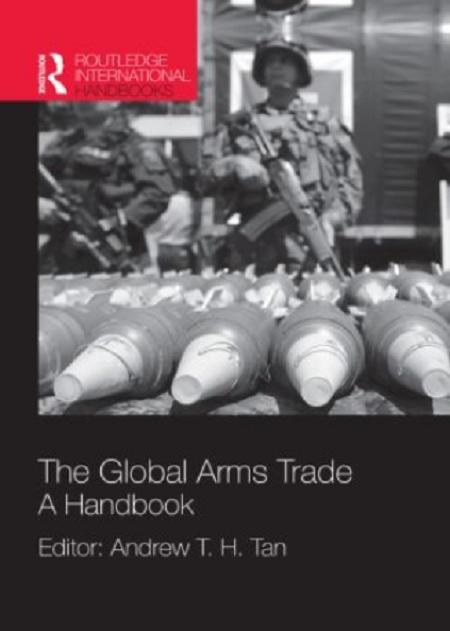Arms modernization in Latin America