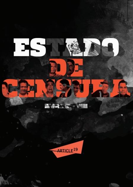 Estado de censura