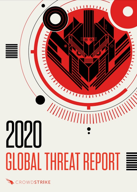 Global Threat Report 2020