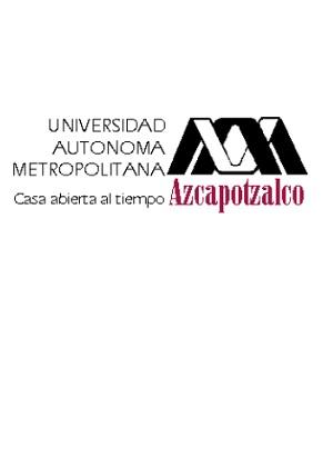 Orígenes de la impunidad en México
