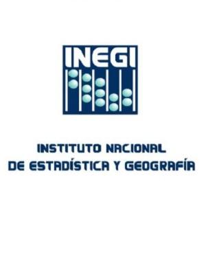 Encuesta Nacional de Victimización y Percepción sobre Seguridad Pública 2013 (ENVIPE)