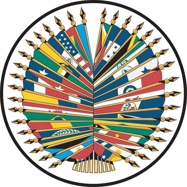 Gastos militares y transparencia en la adquisición de armamentos